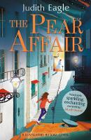 The Pear Affair (Paperback)