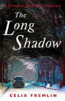 The Long Shadow: A Christmas Story with a Difference (Paperback)