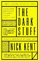 The Dark Stuff (Paperback)