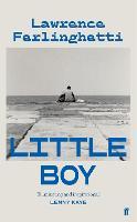 Little Boy (Hardback)