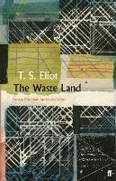The Waste Land (Hardback)