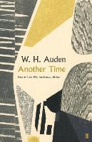 Another Time (Hardback)