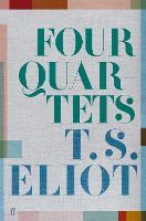 Four Quartets (Hardback)
