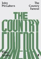 The Country Funeral: Faber Stories - Faber Stories (Paperback)