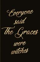 The Graces (Paperback)