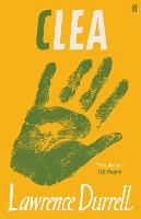 Clea: Introduced by Elif Shafak (Paperback)