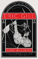 Eric Gill (Paperback)