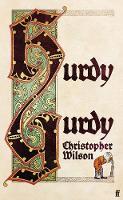 Hurdy Gurdy (Hardback)