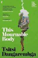 This Mournable Body (Paperback)