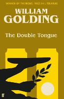 The Double Tongue (Paperback)