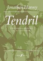 Tendril (Sheet music)