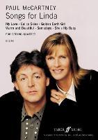 Songs For Linda (Paperback)