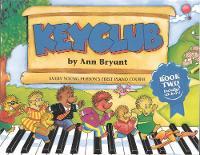 Keyclub Pupil's Book 2 - Keyclub (Paperback)