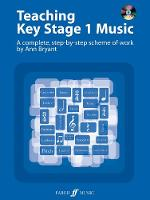 Teaching Key Stage 1 Music - Teach And Play