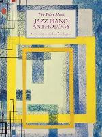The Faber Music Jazz Piano Anthology