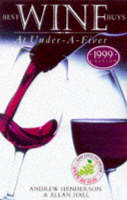 Best Wine Buys 1999 (Paperback)