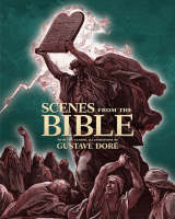 Scenes from the Bible (Hardback)