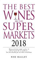 The Best Wines in the Supermarket 2018