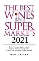 Best Wines in the Supermarket 2021
