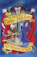 Carpe Jugulum: Play - Acting Edition S. (Paperback)