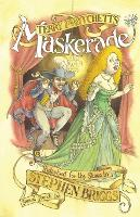 Maskerade: Playtext