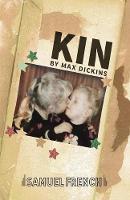 Kin (Paperback)