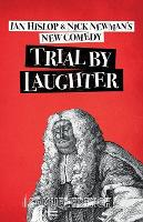Trial by Laughter (Paperback)