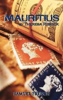 Mauritius (Paperback)
