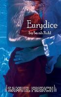 Eurydice (Paperback)