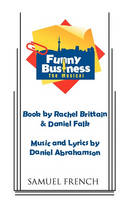 Funny Business - The Musical