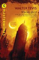 Mockingbird - S.F. Masterworks (Paperback)