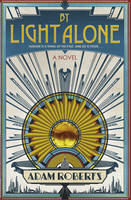 By Light Alone (Hardback)