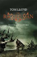 The Ragged Man: Book Four of The Twilight Reign - TWILIGHT REIGN (Paperback)