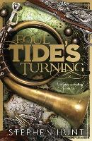Foul Tide's Turning (Paperback)