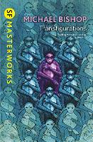 Transfigurations - S.F. Masterworks (Paperback)