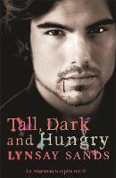 Tall, Dark & Hungry