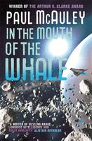 In the Mouth of the Whale (Paperback)