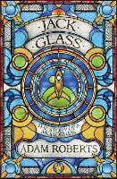 Jack Glass (Paperback)