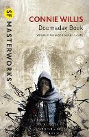 Doomsday Book - S.F. Masterworks (Paperback)