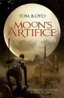 Moon's Artifice (Hardback)