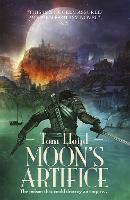 Moon's Artifice (Paperback)
