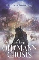 Old Man's Ghosts (Paperback)