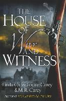 The House of War and Witness (Paperback)