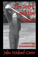 The Spirit and the Sword (Paperback)