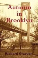 Autumn in Brooklyn (Paperback)