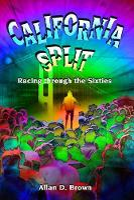 California Split (Paperback)