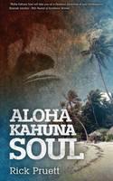 Aloha Kahuna Soul