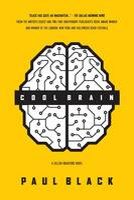 Cool Brain (Paperback)