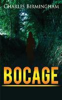Bocage (Paperback)