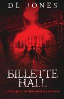 Billette Hall: An American Slavery Horror Story (Paperback)